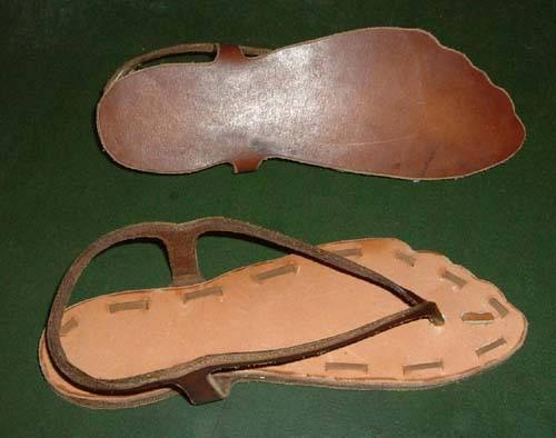 reebok shoes 1st copy rimske