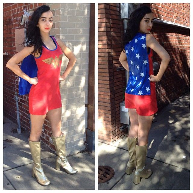 wonder woman costume available at hipwazee in columbia sc www