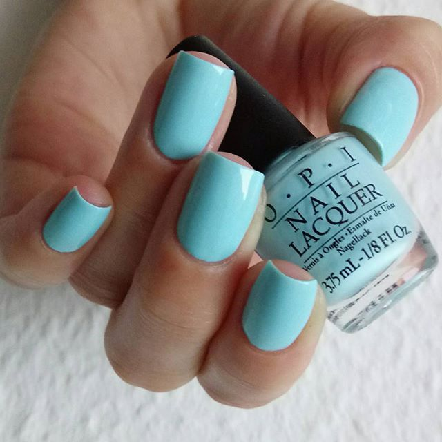 opi sailing and nailing | All About OPI | Pinterest | Esmalte ...
