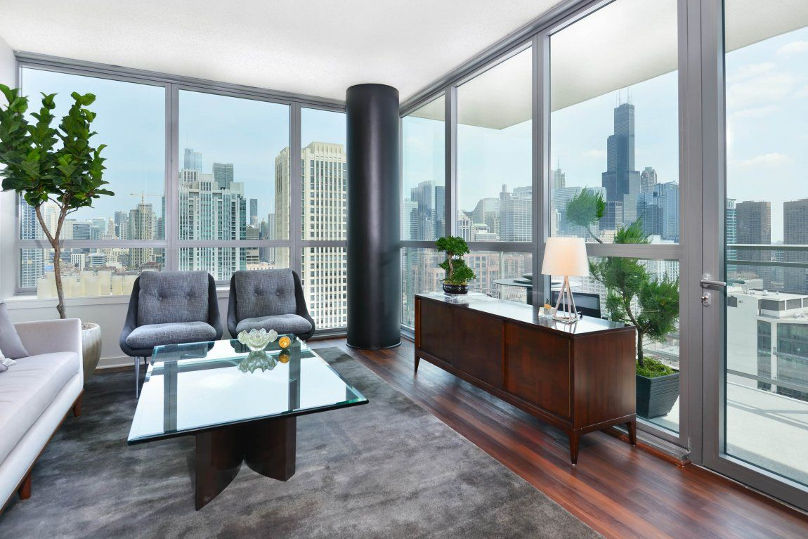 apartments for rent under 800 in illinois studio chicago