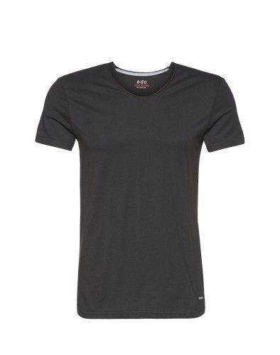 EDC BY ESPRIT T Shirt Basic