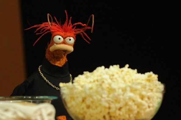 1fe56714061fd9b3cbae37b077f9267f pepe the king prawn my favorite muppet of all time quotes