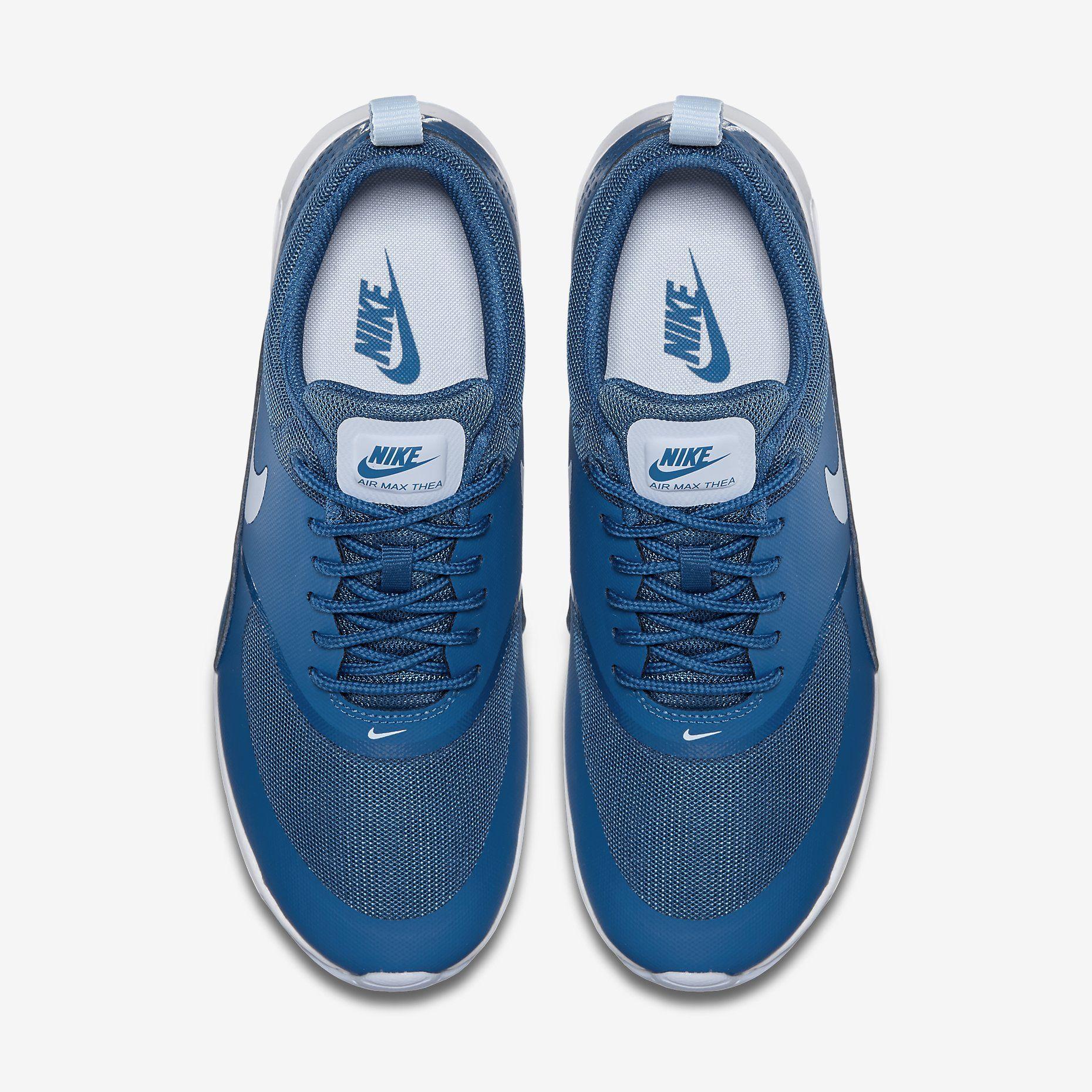 Kup Buty Odziez I Sprzet Firmy Nike Na Stronie Www Nike Com
