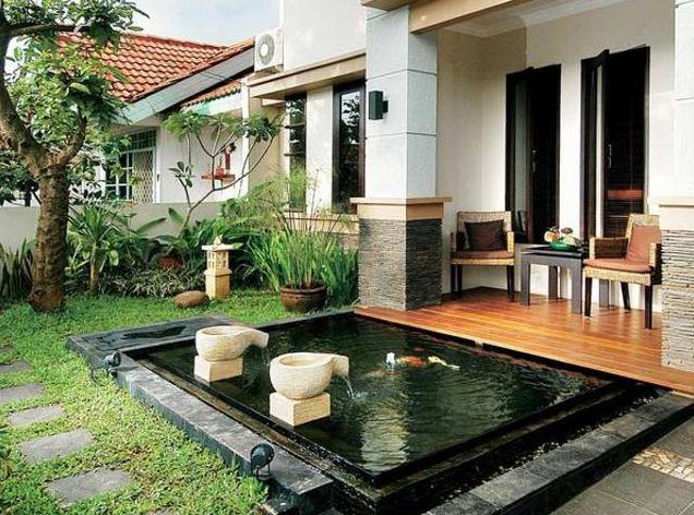 jasa bangun rumah minimalis desain rumah murah minimalis jasa bangun rumah surabaya budget & jasa bangun rumah minimalis desain rumah murah minimalis jasa ...