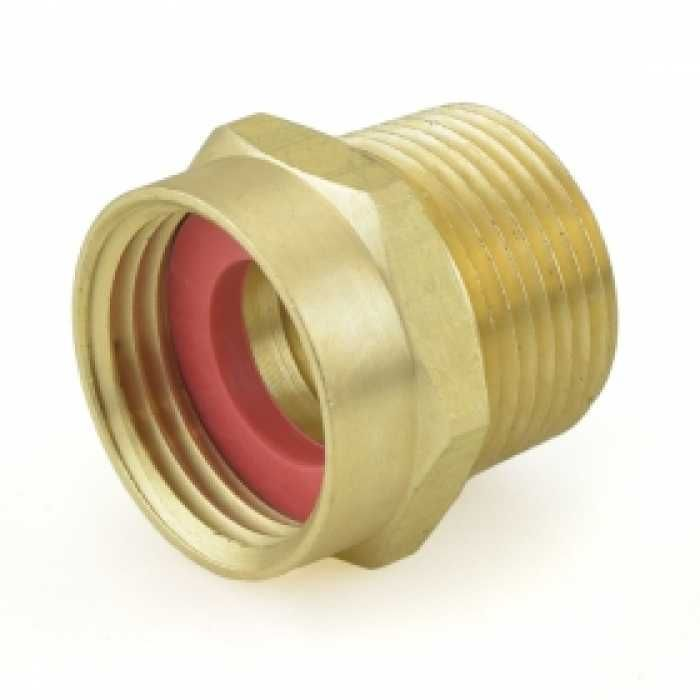Pin On Plumbing Supplies
