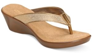 #Aerosoles #Shoes #Aerosoles #Wide #Eyes #Wedge #Sandals #Women's