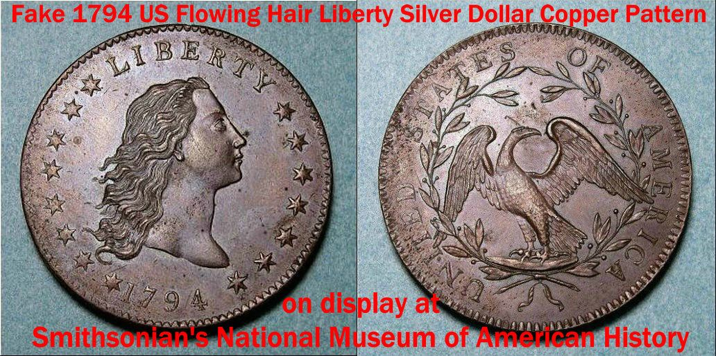 1 Dollar United States 1794 Silver Dollar Silver Coins For Sale Buy Silver Coins
