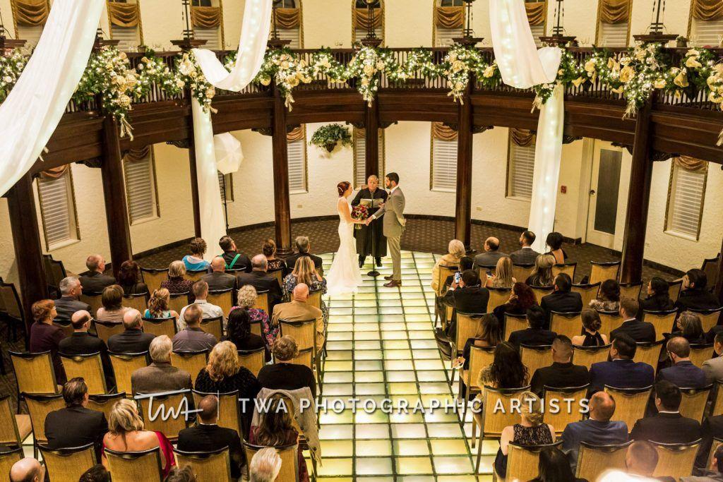 Cori Bernie S Hotel Baker Wedding Twa Photographic Artists Blog Hotel Photographic Artist Wedding