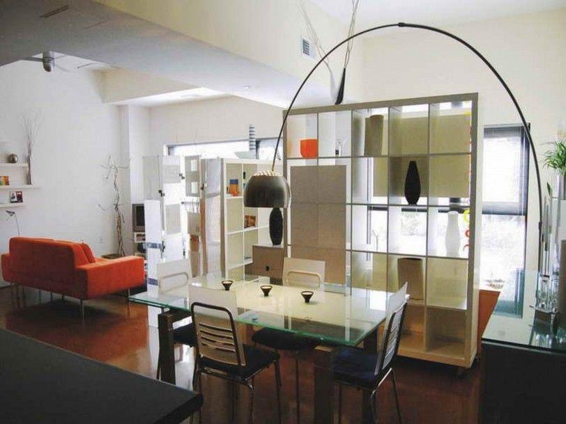 Small Apartment Decorating Ideas Ideas Small Bedroom Apartment Amazing Apartment Decorating Websites
