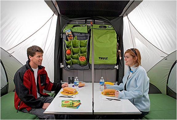 sylvansport-go-camper-trailer