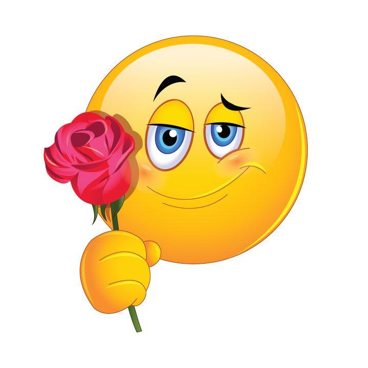 Pin De Mordekay Rm7 En Cute Emoticonos Divertidos Emoticonos Animados Emoticones Para Whatsapp Gratis