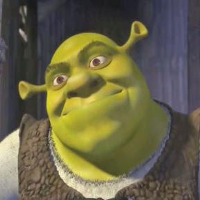 Youtube Shrek Meme Faces Shrek Memes