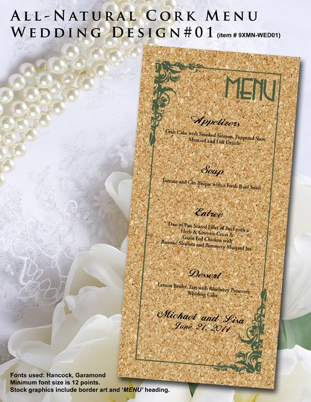 G simpson and associates llc invitations please see the do it g simpson and associates llc invitations please see the do it yourself invitations in our hortense hewitt collection and we would be more than happy solutioingenieria Image collections