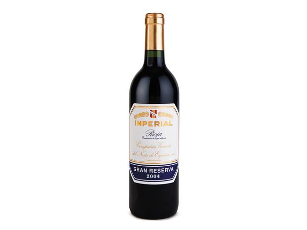 Top 10 Wines Of 2013 Wine Spectator S Top 100 Vino De España Botellas De Vino Vinos