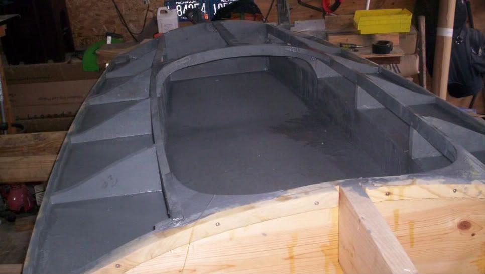 Layout Boat Designs Boat Design Boat Building Boat Plans