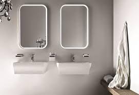 """Résultat de recherche d'images pour """"miroir salle de bain retro"""""""