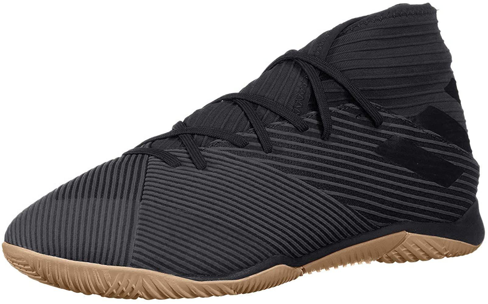 Soccer shoe, Adidas men, Baseball shoes