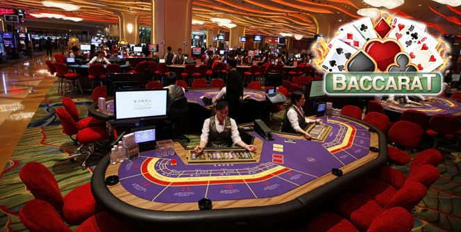 william hill free roulette