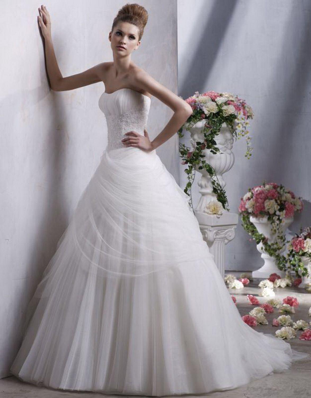 3a25f1d4497 Anjolique Bridal Bridal Gown Style - C151