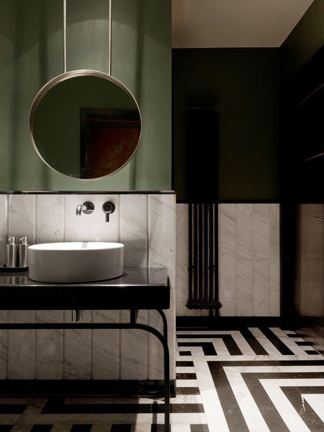 9 great bathroom tile ideas bathroom tiles ideas bathroom tile rh pinterest com