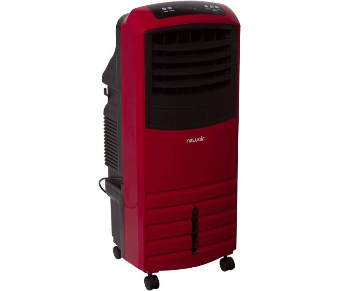 The 12 Best Evaporative Cooler Reviews In 2020 In 2020 Evaporative Cooler Evaporative Air Cooler Swamp Cooler