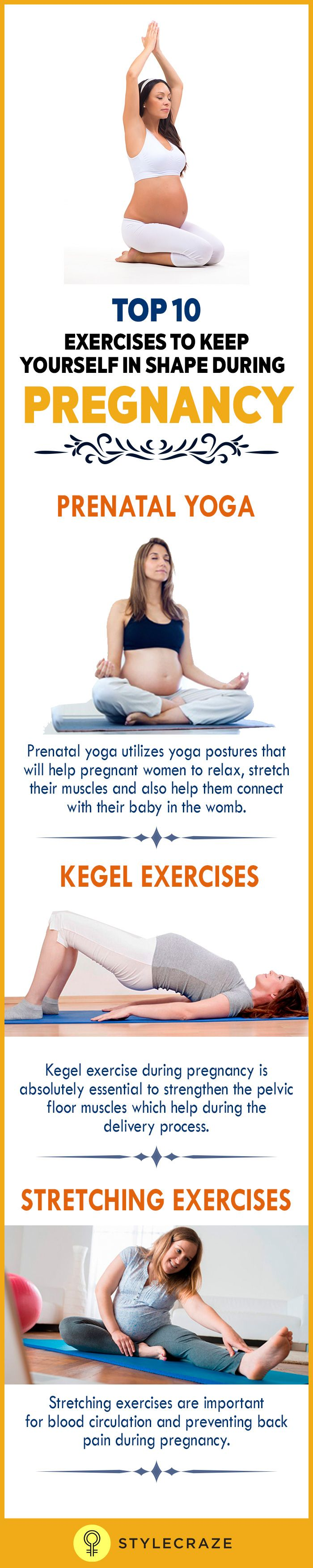 images 6 Simple Steps To Do Butterfly Exercise During Pregnancy