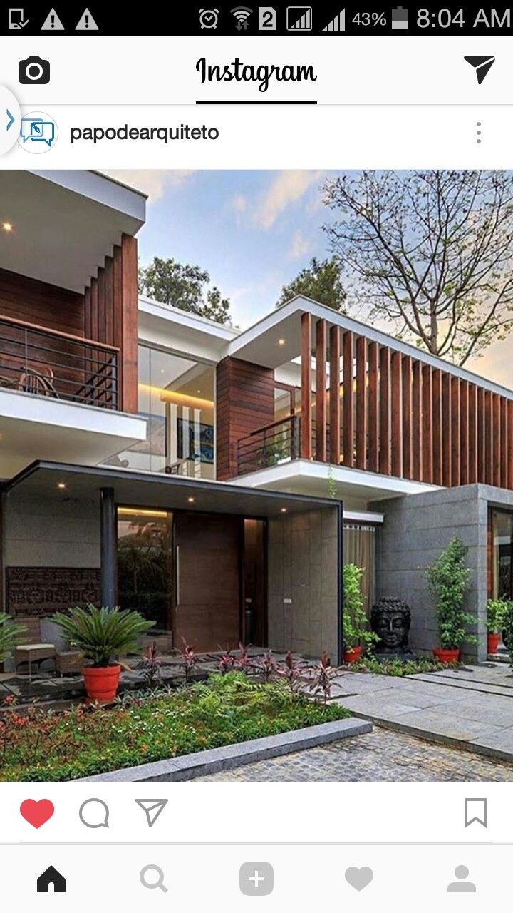 Modern house design also pin by suheyla kolo on pinterest architecture and rh