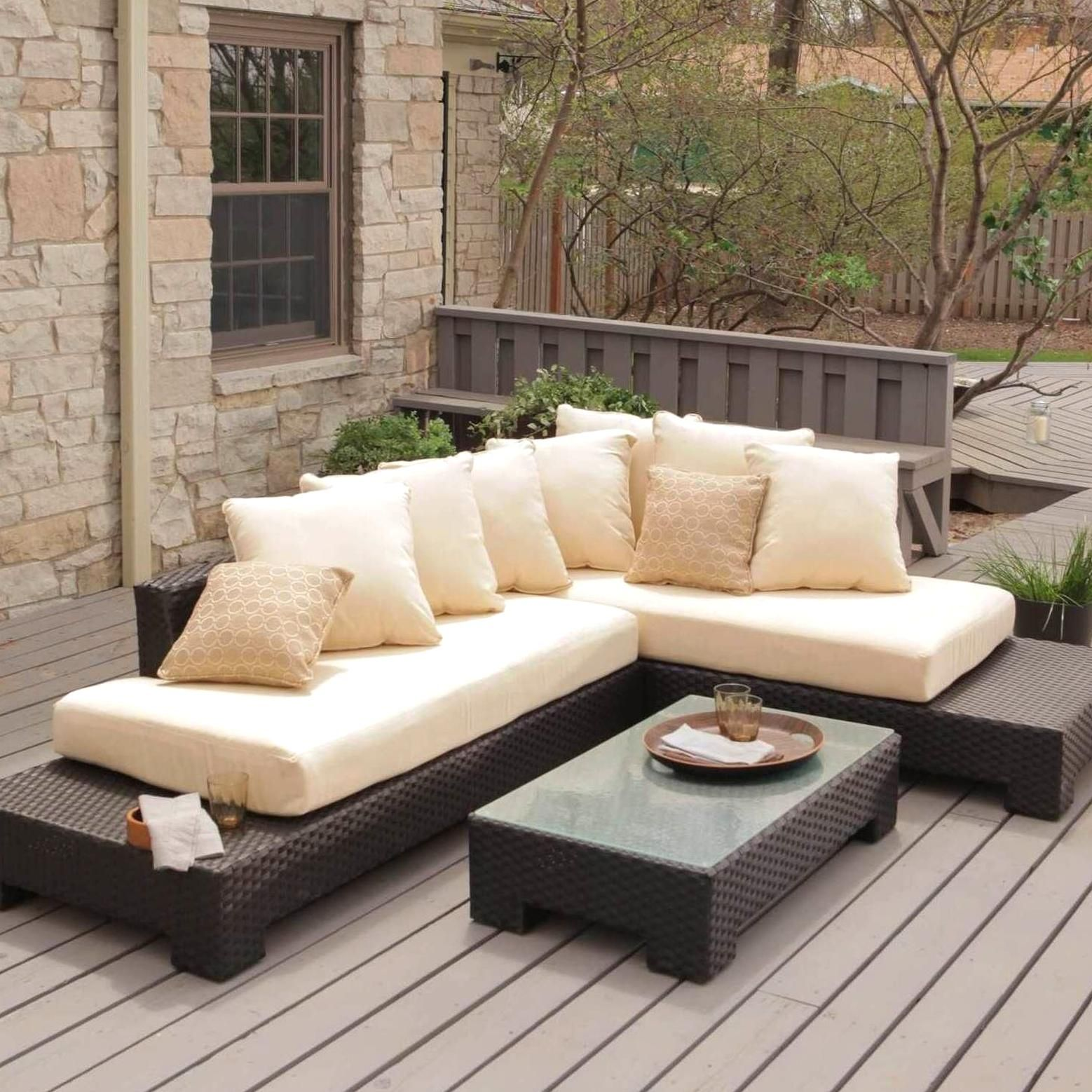 L Shaped Outdoor Couch Cushions L Shaped Outdoor Couch Cushions Please Click Link In 2020 Modern Patio Furniture Comfortable Patio Furniture Patio Furniture Sets