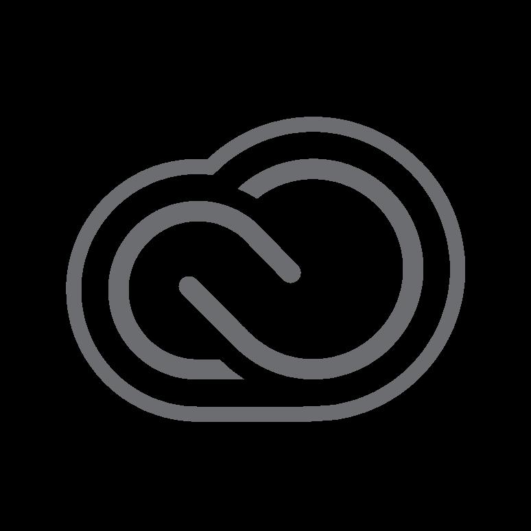 Adobe Creative Cloud Adobe Creative Cloud Creative Cloud Adobe Design