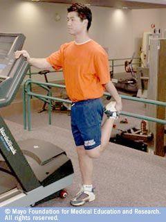 Orange webmail 건강 운동, 운동 및 건강