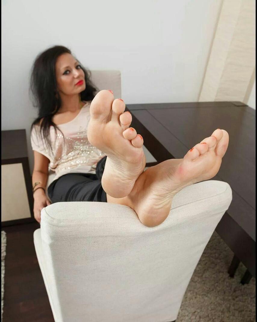 Women S Shoe Soles