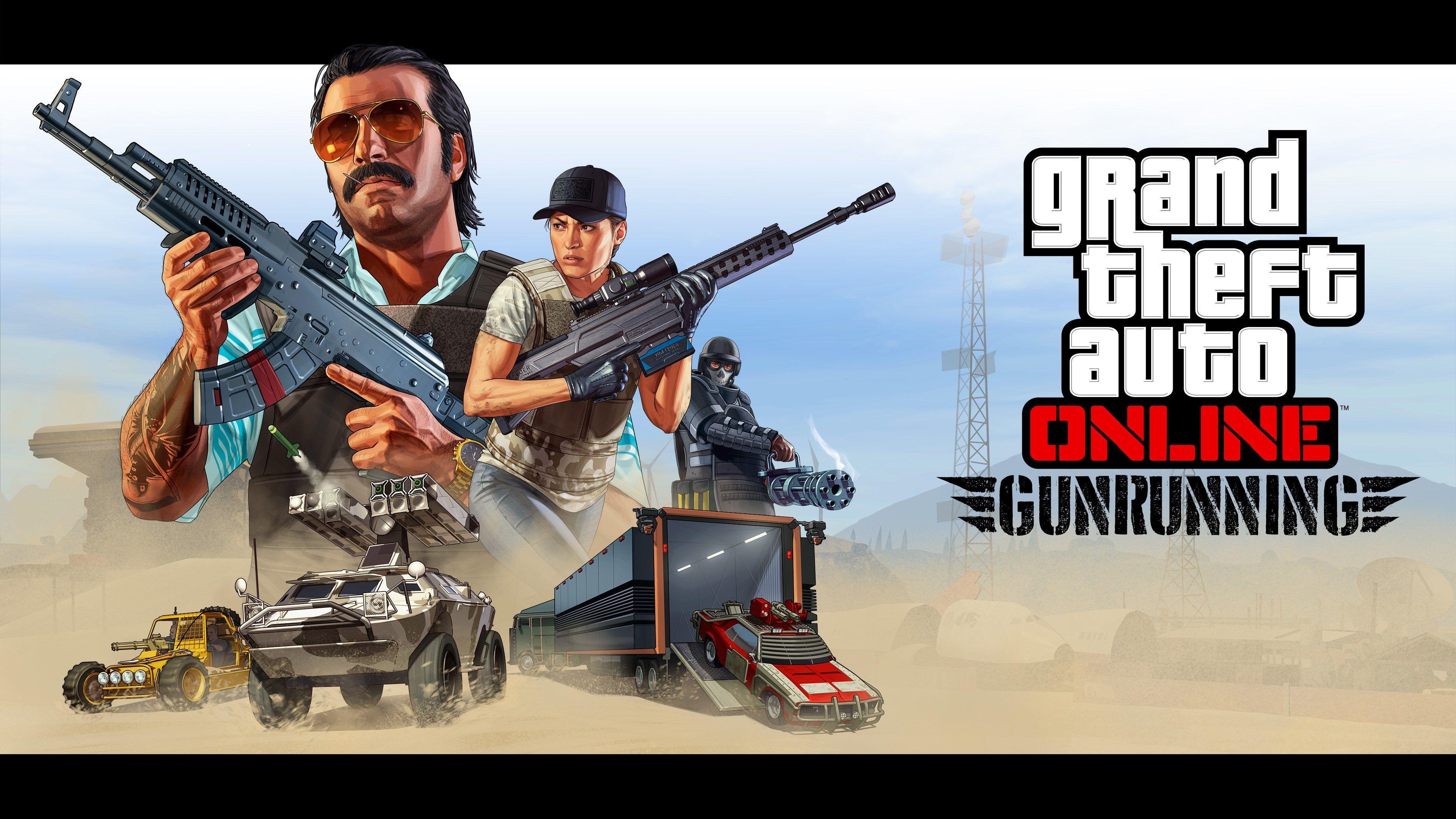 3840x2160 Gta 5 4k Hd Wallpaper For Free Download Gta Online Gta Grand Theft Auto Gta v diamond casion heist wallpaper