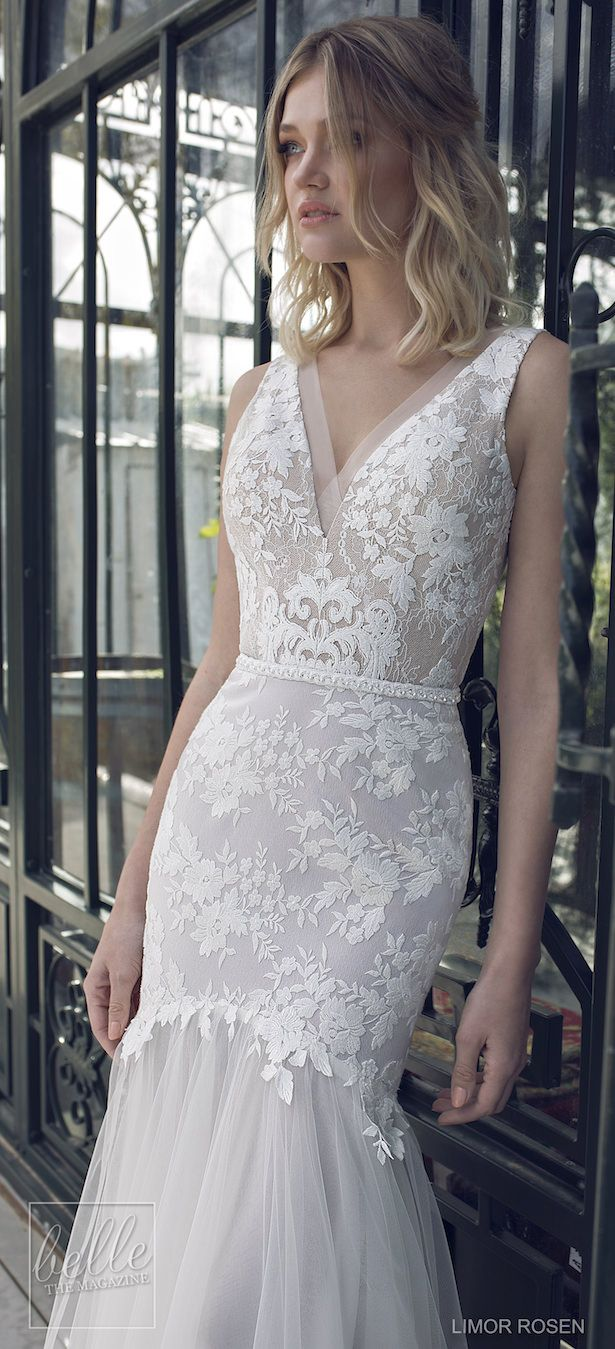Xo by limor rosen wedding dresses others pinterest