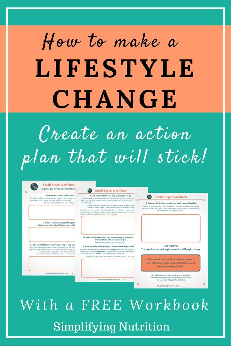 Are you ready to make a lifestyle change? With small steps, you'll create healthy habits that will lead you into a lifestyle change, without dieting. Kaitlyn @ SimplifyingNutrition.com - Fitness is life, fitness is BAE! <3 Tap the pin now to discover 3D Print Fitness Leggings from super hero leggings, gym leggings, fitness, leggings, and more that will make you scream YASS!!!