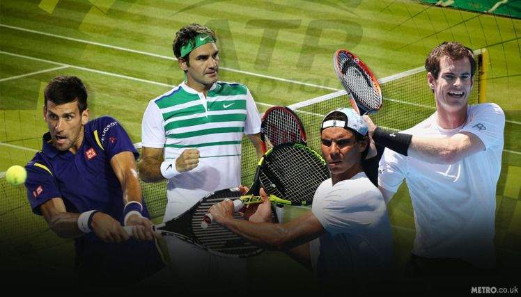 The bosses of ATP Media exclusively tell Metro.co.uk their views.