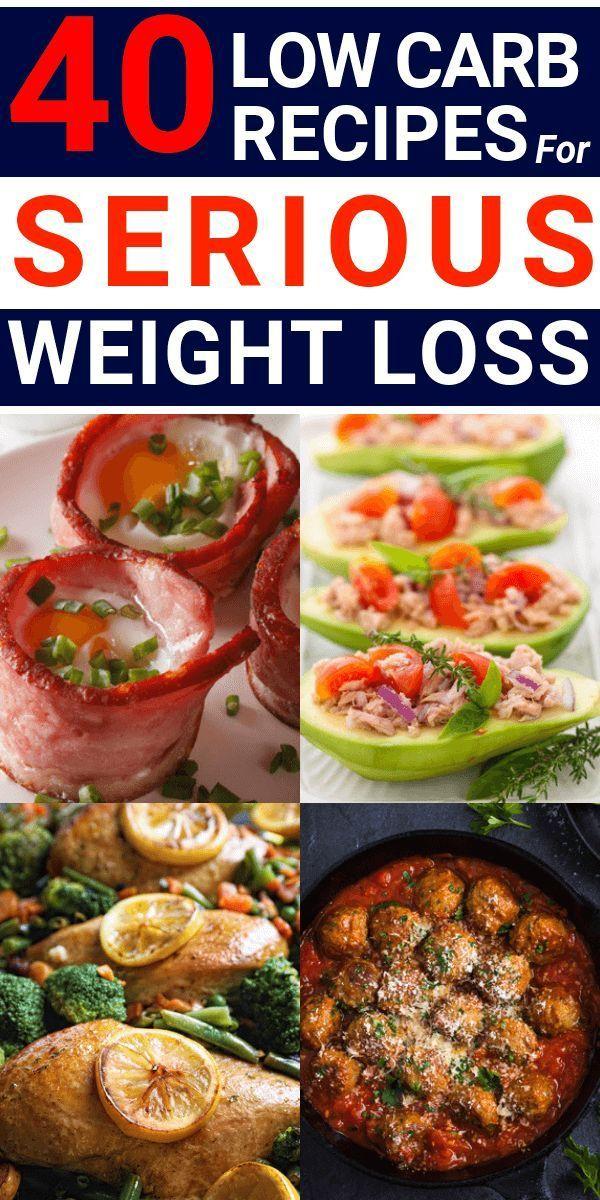 Photo of Der ultimative kohlenhydratarme Diät-Ernährungsplan für Frauen: 40 kohlenhydratarme Rezepte für ernsthaften Gewichtsverlust