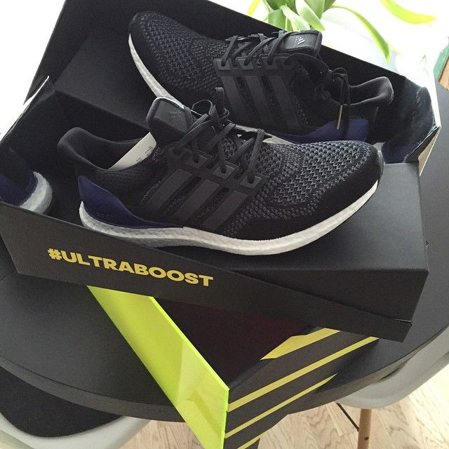 info for 230d4 db835 Ultra Boost new in adidasde boost ultraboost adidas running  primeknit…