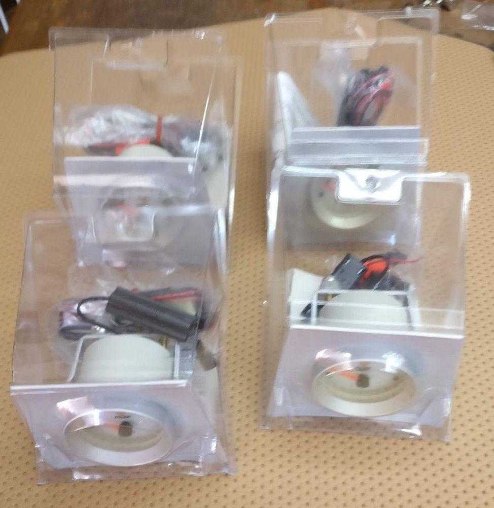 Faze 52mm volt meters job lot of 4 uk shop faze uk shop