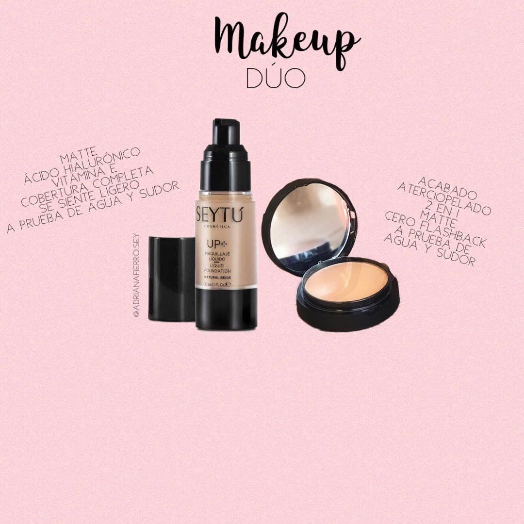 Pin by Rocio D. on Seytu Makeup, Blush, Duo