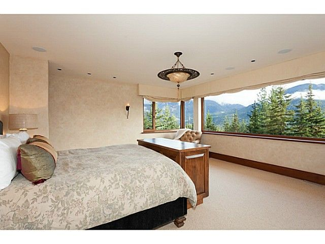 kuhle dekoration kucheneinrichtung munchen, 5476 stonebridge pl, whistler property listing: mls® #v1094040, Innenarchitektur