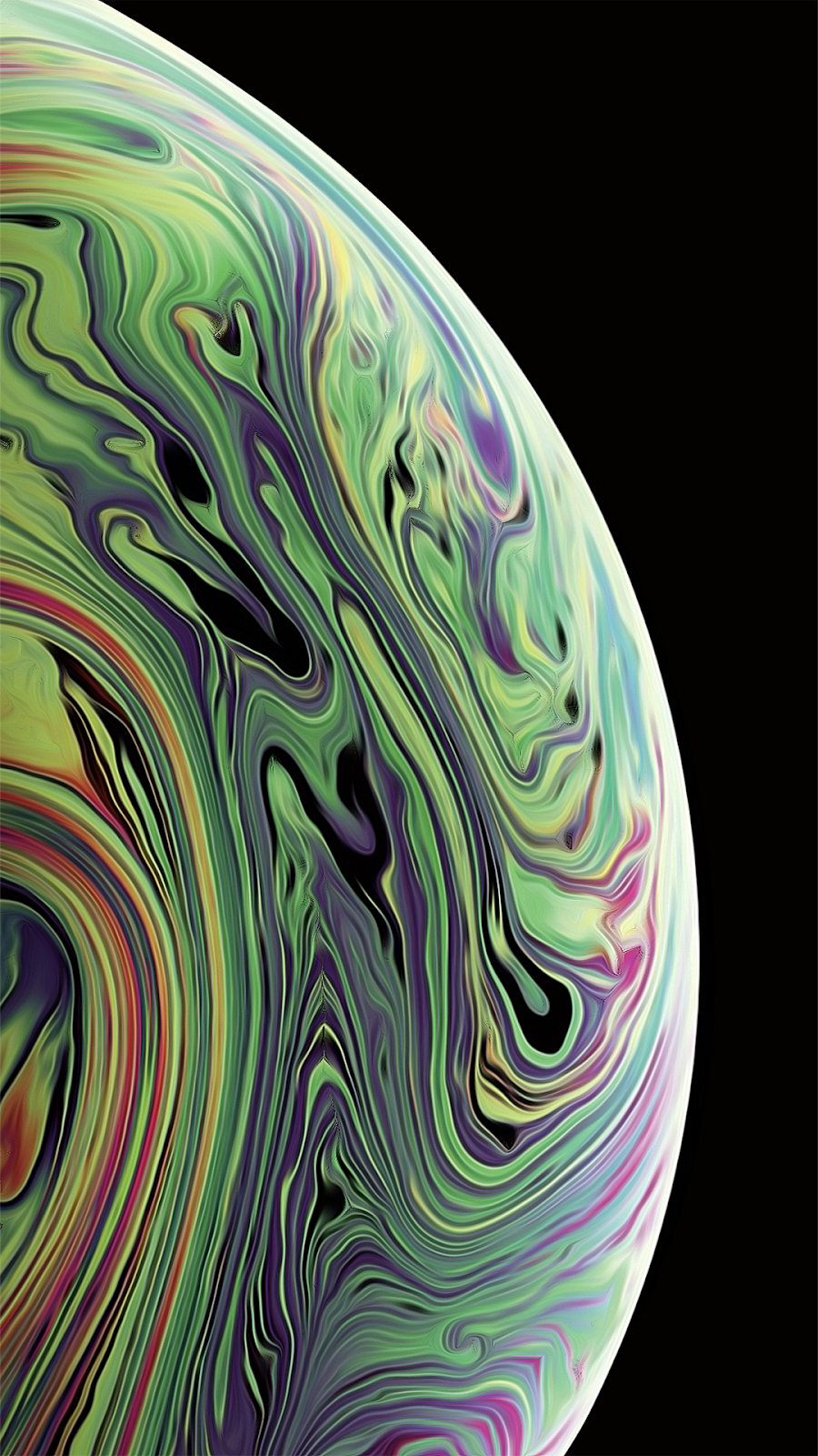 Iphone Xs Xs Max Wallpaper 2 Variants By Ar72014 Capt America
