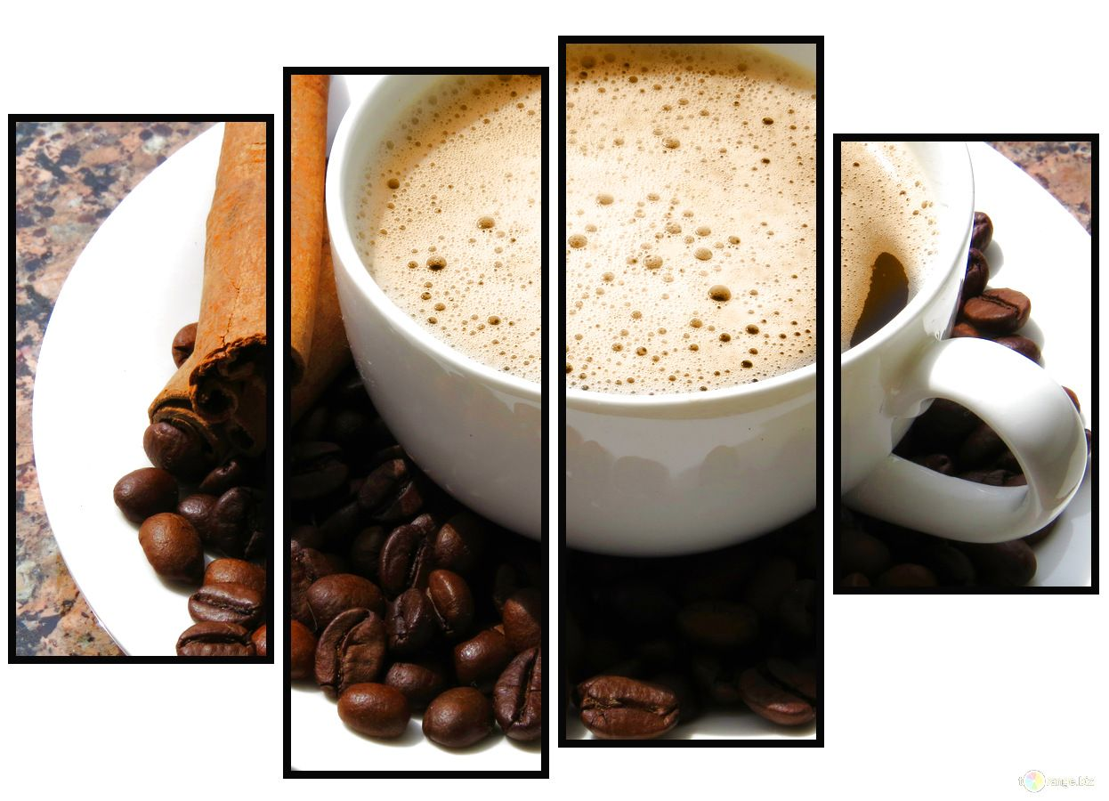 Kostenlose Bilder Restaurant-Kaffee Von http://de.torange.biz/32225 ...