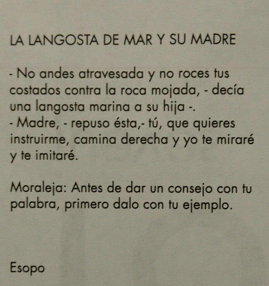 La Langosta