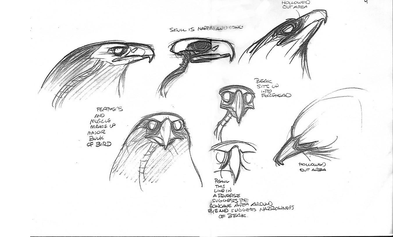 Character Disney Concept Art Character Design Animation Animal Drawings