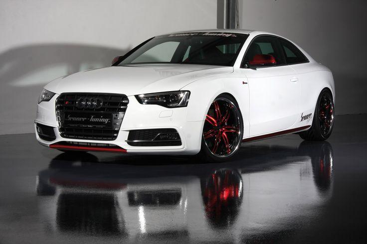 Audi a4 coupe convertible audi pinterest audi a4 audi and audi a4 coupe convertible sciox Choice Image