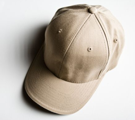 How To Wash A Hat In A Dishwasher Hunker Remove Sweat Stains Cleaning Hacks Clean Dishwasher