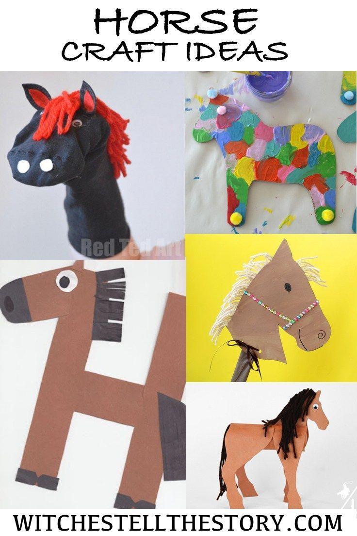 100 Zoo Animal Craft Ideas For Kids Children S Art Craft