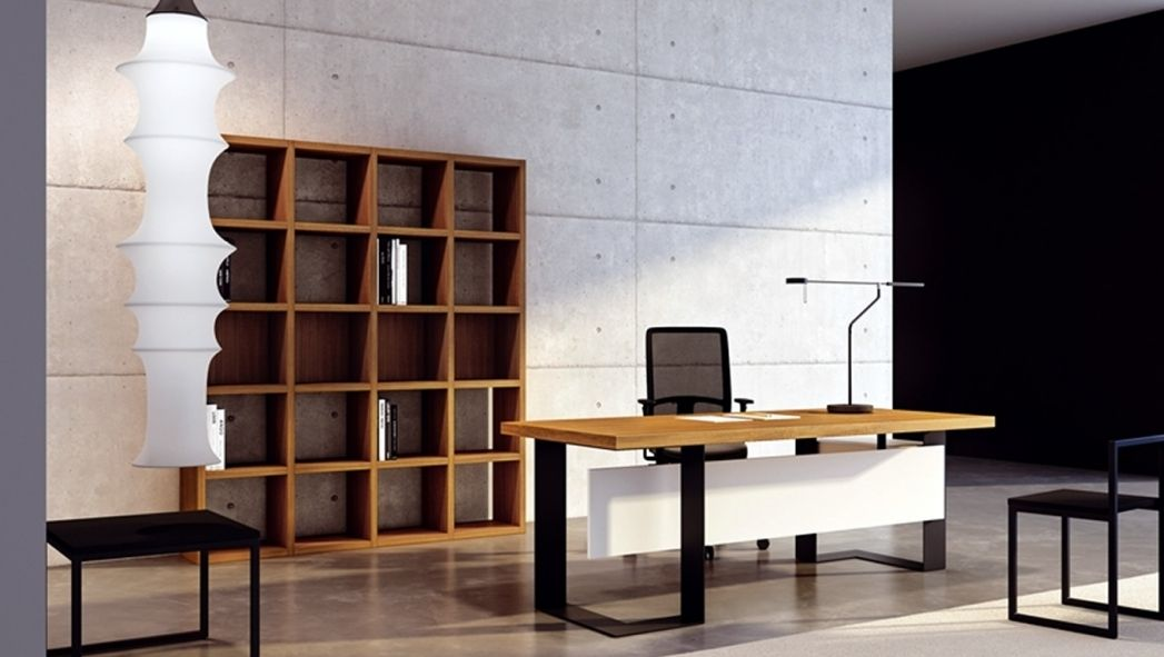 italian office furniture manufacturers. Italian Office Furniture Manufacturers - Modern Used Check More At Http://cacophonouscreations