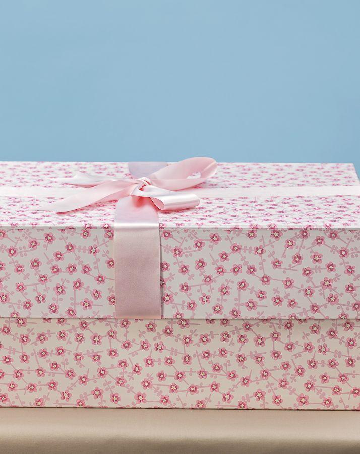 Boxen für Brautkleid, Schleier und Co. | Wedding dress and Weddings
