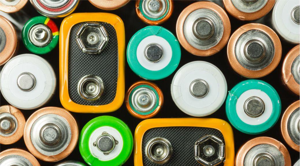 LitterRobot Open Air Feature Backup Battery Dead battery